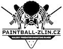 paintbal Halenkovice Zlín